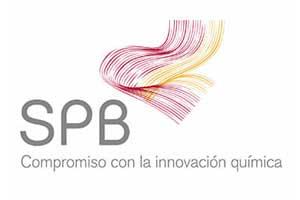 spb logo