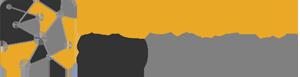 Ingeniería 3D Digital Logo