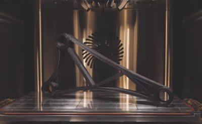 filamento carbono